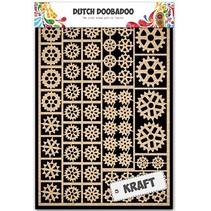 Nederlandse DooBaDoo