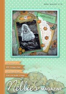 Nellie snellen Nellie Snellen magasin med mange eksempler - Copy - Copy