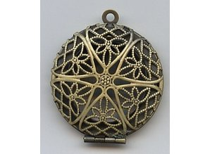Embellishments / Verzierungen 1 foto del pendente