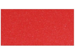 DESIGNER BLÖCKE  / DESIGNER PAPER Metallic kasse