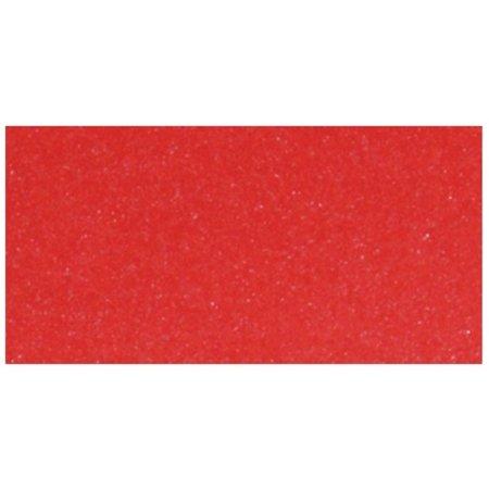 DESIGNER BLÖCKE  / DESIGNER PAPER Metallic Karton