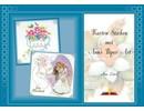 Bücher und CD / Magazines Libro con stitchdesigns