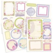 Spånplader klistermærker, Prima Marketing - Copy
