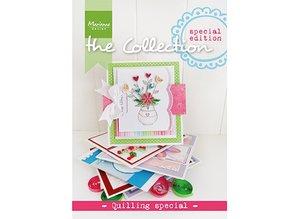 Bücher und CD / Magazines The Collection Quiling - Special: The Collection Quilin