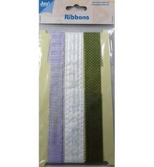 DEKOBAND / RIBBONS / RUBANS ... Decorazione Ribbon - Nostalgia 2