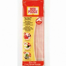 ModPodge Mod Podge, Melts, ø 70 x 254 mm, 16 pcs., Clear