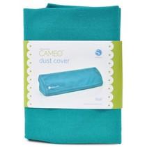 Schutzhülle für Silhouette Cameo, blau