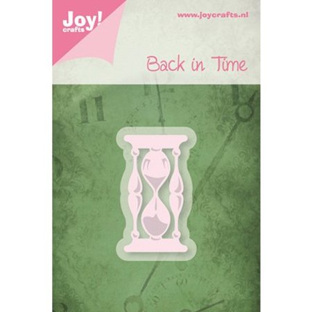Joy!Crafts und JM Creation Stanz- und Prägeschablonen
