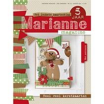 Marianne Magazine 24 - Winter