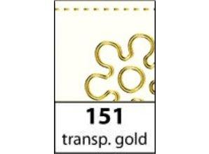 Sticker Scrapbog Baggrund Sticker karakteriseret i detaljer i sølv eller guld