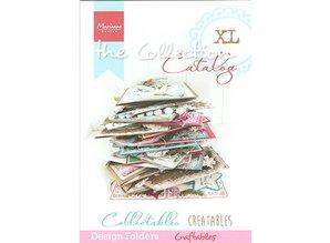 Bücher und CD / Magazines The Collection Magazine XL