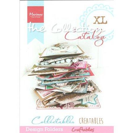 Bücher und CD / Magazines La colección de la revista XL