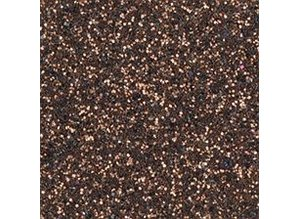 BASTELZUBEHÖR / CRAFT ACCESSORIES Glitter skum gummi ark, 200 x 300 x 2 mm