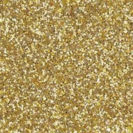 BASTELZUBEHÖR / CRAFT ACCESSORIES Glitter foam rubber sheet, 200 x 300 x 2 mm