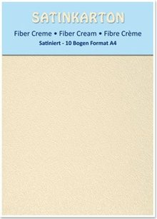 DESIGNER BLÖCKE  / DESIGNER PAPER 10 sheets card stock A4, both sides satin embossed
