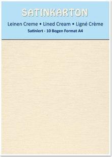 DESIGNER BLÖCKE  / DESIGNER PAPER 10 Bogen A4, 250gr/qm, beidseitig satiniert