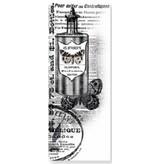 Kaisercraft und K&Company Klare stempler Kaiser Craft