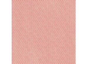 """Graphic 45 Designer Paper """"Botanical Tea - Flora"""", 30.5 x 30.5 cm"""
