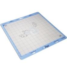 Silhouette Starke Schneidematte. 30,5 x 30,5cm für die Cricut und Silhouette Schneidegerät