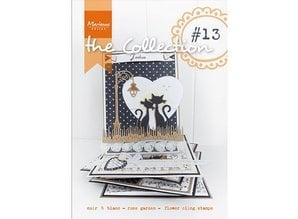 Bücher und CD / Magazines La Collection Vol. 13
