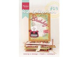 Bücher und CD / Magazines The Collection Vol. 18