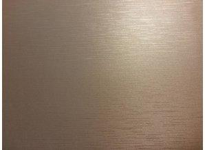 DESIGNER BLÖCKE  / DESIGNER PAPER 10 ark A4, 250gr / kvm, på begge sider med satin linned prægning, creme