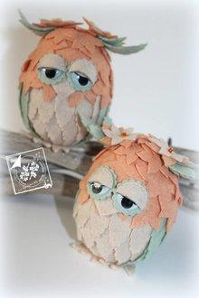 Joy!Crafts und JM Creation Stanz- und Prägeschablone, Blumen und Blätter