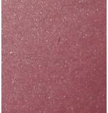 DESIGNER BLÖCKE  / DESIGNER PAPER Mønstret papir sæt A4, 10 ark spænder