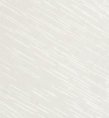 DESIGNER BLÖCKE  / DESIGNER PAPER Mønstret papir, 20 ark papir struktur, fløde