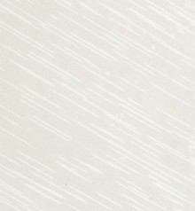 DESIGNER BLÖCKE  / DESIGNER PAPER Patterned Paper, 20 sheets of paper structure, cream