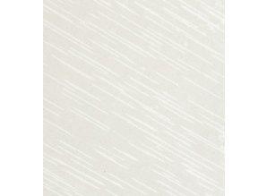 DESIGNER BLÖCKE  / DESIGNER PAPER Carta Patterned, 20 fogli di struttura della carta, crema