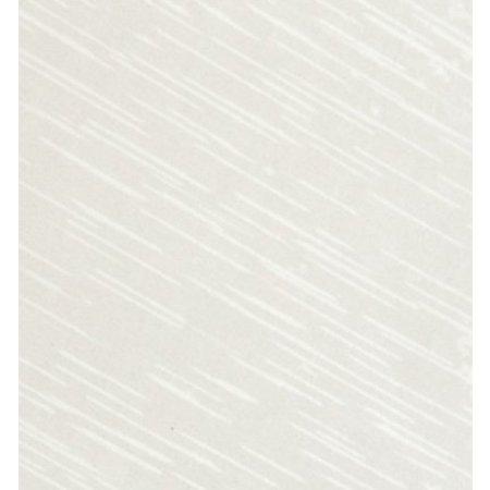 DESIGNER BLÖCKE  / DESIGNER PAPER Papel con dibujos, 20 hojas de estructura de papel, crema