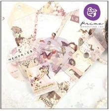 """Embellishments / Verzierungen Le etichette della collezione """"Butterfly"""""""
