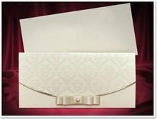 BASTELSETS / CRAFT KITS: NUEVO: Exclusivo Edele plegable de la caja