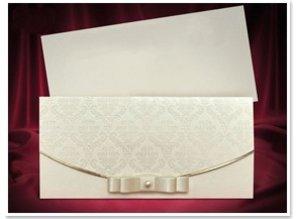 BASTELSETS / CRAFT KITS: Exclusive Edele Folding Case