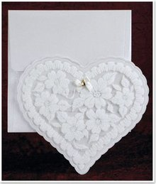 BASTELSETS / CRAFT KITS: NEW: Exclusive Edele heart cards with foil and glitter