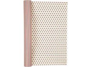 DESIGNER BLÖCKE  / DESIGNER PAPER 5 Page carta Designer, 30,5 x 30,5 centimetri