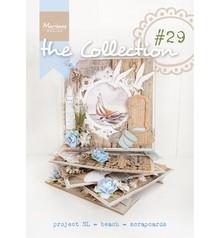 Bücher und CD / Magazines LA COLLEZIONE No.29