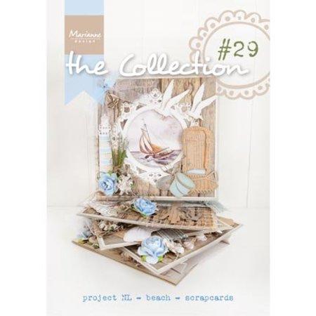 Bücher und CD / Magazines Los No.29 Collection