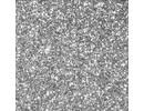 Designer Papier Scrapbooking: 30,5 x 30,5 cm Papier Scrapbooking Papir: Glitter sølv iriserende