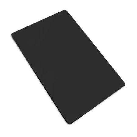 MASCHINE / MACHINE & ACCESSOIRES Big Shot Plus Zubehör, Premium Crease Pad (Big Shot Plus)