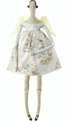 Tilda Tilda materiale sæt Homemade Angel