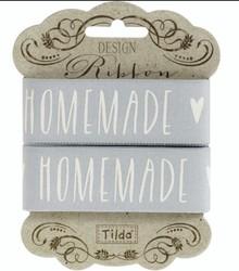 Tilda Tilda banda Homemade