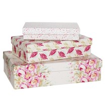 Tilda dozen set 3-delig - Copy