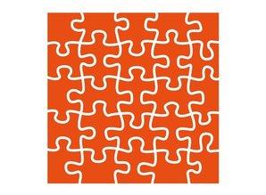 Marianne Design Prægning mapper, Marianne Design, Design: Puzzle