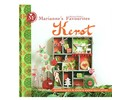 Bücher und CD / Magazines Christmas book with many projects for card making and Christmas decorations