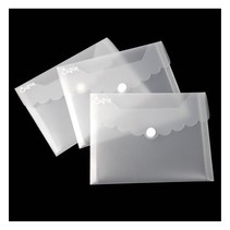 Storage of stamping and embossing templates