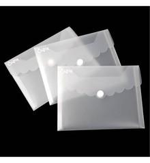 Sizzix Stoccaggio di modelli di stampaggio e goffratura