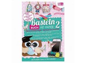 Bücher und CD / Magazines Bog: withe Paper No. 2