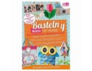 Bücher und CD / Magazines NYHED: Book, Paper Crafts 4